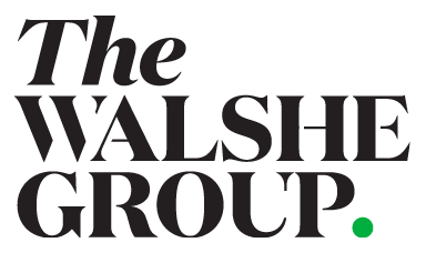 The Walshe Group Positions Available Travel Daily